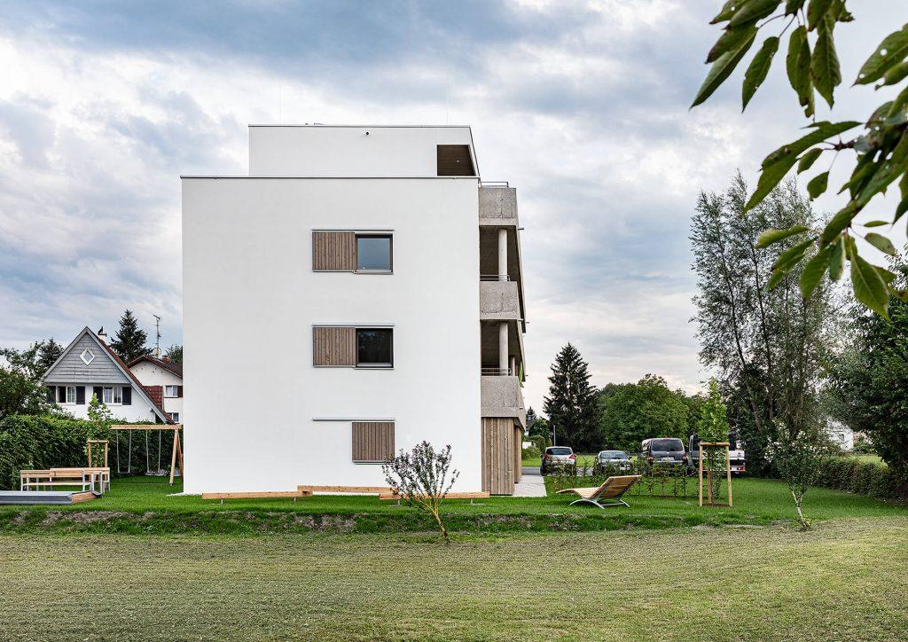 Planschmiede MWH Gruettstrasse 1