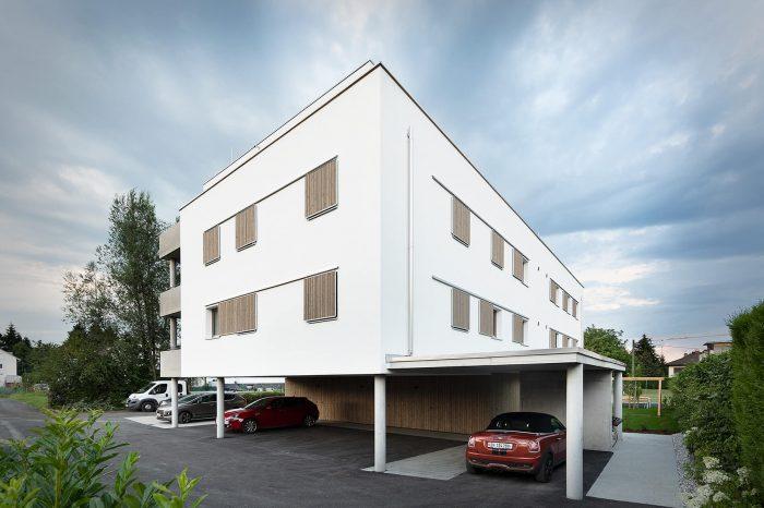 Planschmiede MWH Gruettstrasse 4